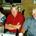 Aalborg 2005